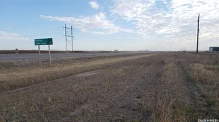 Photo 2: 8 Frontier Street in Estevan: Commercial for sale (Estevan Rm No. 5)  : MLS®# SK828541
