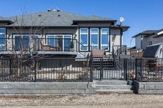 Photo 66: 2813 11 Street: Wainwright Condo for sale (MD of Wainwright)  : MLS®# A1068593