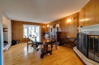 Photo 10: 7850 JASPER Avenue in Edmonton: Zone 09 House for sale : MLS®# E4248601