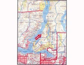 Photo 2: # LT 2&3 INDIAN ARM BB: Belcarra Land for sale (Port Moody)  : MLS®# V656319