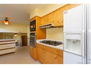 Photo 10: 1206 Highrock Ave in VICTORIA: Es Rockheights House for sale (Esquimalt)  : MLS®# 655178