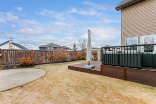 Photo 36: 7386 ESSEX Road: Sherwood Park House for sale : MLS®# E4242023