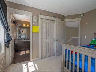 Photo 22: 490 Rainbow Falls Drive: Chestermere Row/Townhouse for sale : MLS®# A1115076