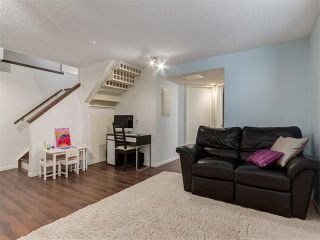 Photo 35: 168 TUSCANY SPRINGS Circle NW in Calgary: Tuscany House for sale : MLS®# C4073789