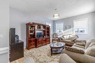 Photo 16: 133 West Ranch Place SW in Calgary: West Springs Detached for sale : MLS®# A1069613