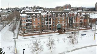 Photo 25: 216 59 22 Avenue SW in Calgary: Erlton Apartment for sale : MLS®# A1070781