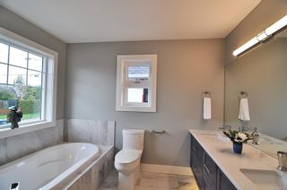 Photo 20: 1163 Sluggett Rd in : CS Brentwood Bay House for sale (Central Saanich)  : MLS®# 868786