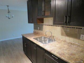 Photo 8: 111 909 Pembroke St in : Vi Central Park Condo for sale (Victoria)  : MLS®# 877768