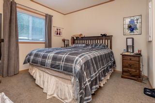 Photo 16: #19 5 Highway 97A, in Sicamous: House for sale : MLS®# 10241498