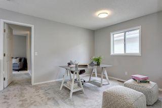 Photo 15: 238 SIERRA VISTA Terrace SW in Calgary: Signal Hill Detached for sale : MLS®# C4254896