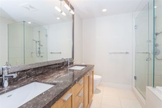 """Photo 13: 1301 1473 JOHNSTON Road: White Rock Condo for sale in """"Miramar Towers"""" (South Surrey White Rock)  : MLS®# R2174785"""