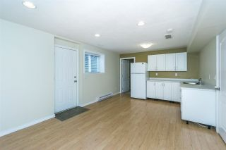 Photo 16: 6624 187A Street in Surrey: Cloverdale BC House for sale (Cloverdale)  : MLS®# R2287987