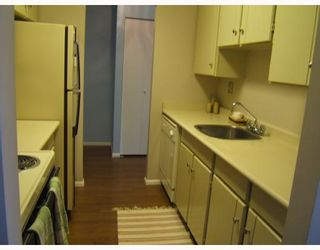 """Photo 4: 605 620 7TH Avenue in New_Westminster: Uptown NW Condo for sale in """"Charter House"""" (New Westminster)  : MLS®# V660368"""