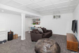Photo 38: 902 University Drive in Saskatoon: Nutana Residential for sale : MLS®# SK873901