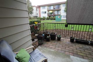 "Photo 34: 201 1909 SALTON Road in Abbotsford: Central Abbotsford Condo for sale in ""FOREST VILLAGE"" : MLS®# R2561297"