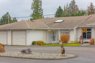 Photo 2: 23 450 Bay Ave in : PQ Parksville Row/Townhouse for sale (Parksville/Qualicum)  : MLS®# 862198