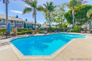 Photo 39: ENCINITAS Townhouse for sale : 2 bedrooms : 658 Summer View Cir