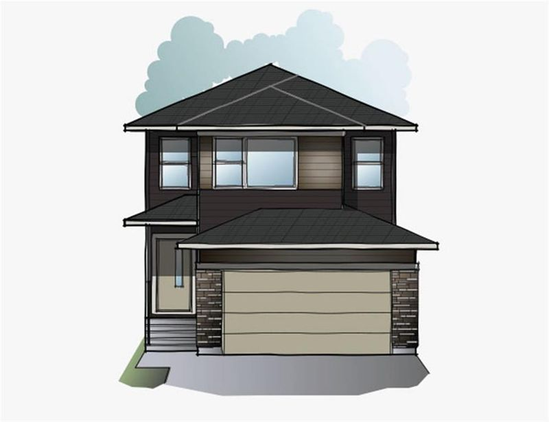 FEATURED LISTING: 51 Walden Place Southeast Calgary