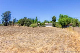 Photo 7: FALLBROOK Property for sale: 0000 Calavo Rd