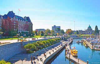 Photo 49: 215 562 Yates St in Victoria: Vi Downtown Condo for sale : MLS®# 845208