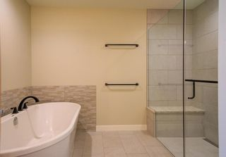 Photo 16: 410 1105 Spring Creek Drive: Canmore Apartment for sale : MLS®# A1116149
