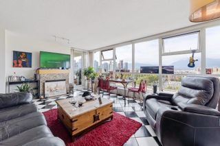 """Photo 11: 1101 125 MILROSS Avenue in Vancouver: Downtown VE Condo for sale in """"Creekside"""" (Vancouver East)  : MLS®# R2617718"""