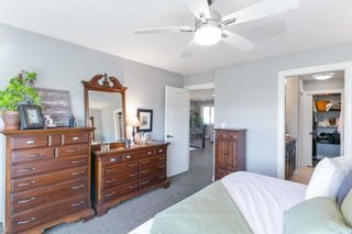 Photo 19: 3764 KIDD Crescent in Edmonton: Zone 56 House for sale : MLS®# E4265991
