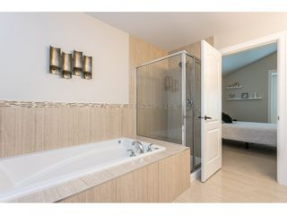 """Photo 20: 18256 67A Avenue in Surrey: Cloverdale BC House for sale in """"Northridge Estates"""" (Cloverdale)  : MLS®# R2472123"""