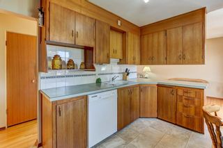 Photo 14: 64 Canyon Drive NW in Calgary: Collingwood Detached for sale : MLS®# A1091957