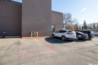 Photo 11: 31 2707 7th Street East in Saskatoon: Brevoort Park Residential for sale : MLS®# SK873992