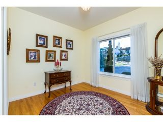 Photo 12: 5636 NELSON Avenue in Burnaby: Forest Glen BS House for sale (Burnaby South)  : MLS®# R2037578