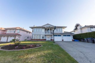 Photo 33: 15776 102 Avenue in Surrey: Guildford House for sale (North Surrey)  : MLS®# R2557301