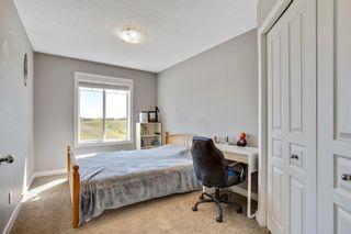 Photo 21: 248 Gleneagles Estates Lane: Cochrane Detached for sale : MLS®# A1120935