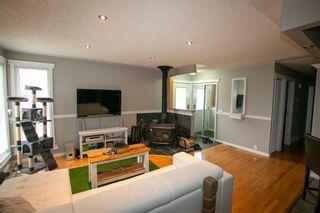 Photo 4: 9409 98 Avenue: Morinville House for sale : MLS®# E4254802