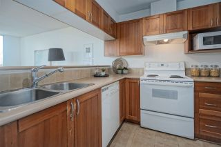 "Photo 15: 313 3150 W 4TH Avenue in Vancouver: Kitsilano Townhouse for sale in ""Avanti"" (Vancouver West)  : MLS®# R2441202"