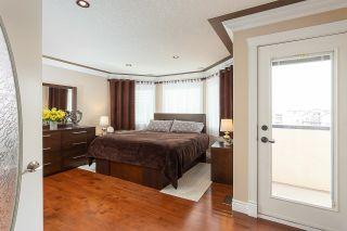 Photo 18: 7228 164 Avenue in Edmonton: Zone 28 House for sale : MLS®# E4248250
