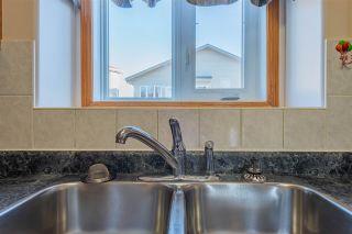 Photo 17: 16229 70 Street in Edmonton: Zone 28 House for sale : MLS®# E4224419