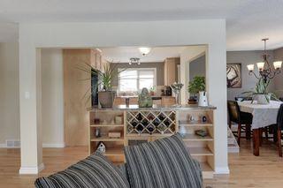 Photo 3: 13901 107A Avenue in Edmonton: Zone 07 House for sale : MLS®# E4252510
