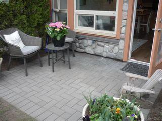 Photo 15: 103 825 Goldstream Ave in VICTORIA: La Langford Proper Condo for sale (Langford)  : MLS®# 808915