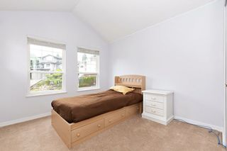 Photo 15: 11187 164 Street in Surrey: Fraser Heights House for sale (North Surrey)  : MLS®# R2468696