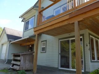 Photo 27: 462 Pachena Road in Bamfield: House for sale : MLS®# 865724