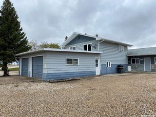 Photo 47: 66 Goode Street in Quill Lake: Commercial for sale : MLS®# SK856322
