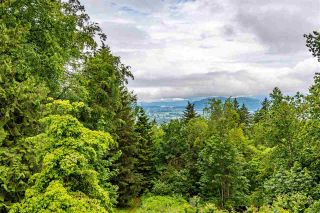 Photo 7: 6125 ROSS Road in Chilliwack: Ryder Lake House for sale (Sardis)  : MLS®# R2593556