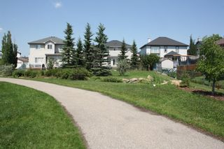 Photo 30: 69 Canals Circle SW: Airdrie Detached for sale : MLS®# A1128486