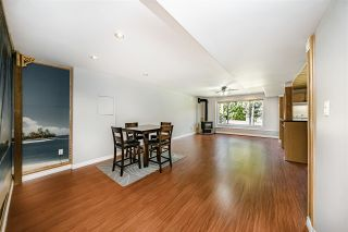 Photo 27: 11346 133A Street in Surrey: Bolivar Heights House for sale (North Surrey)  : MLS®# R2473539