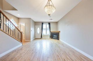 Photo 7: 2 720 56 Avenue SW in Calgary: Windsor Park Row/Townhouse for sale : MLS®# A1153375