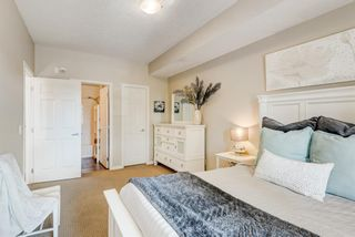 Photo 26: 209 5720 2 Street SW in Calgary: Manchester Apartment for sale : MLS®# A1125614