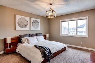 Photo 14: 14 CRANFORD Green SE in Calgary: Cranston Detached for sale : MLS®# C4291439