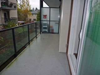 "Photo 8: 214 12070 227 Street in Maple Ridge: East Central Condo for sale in ""STATION ONE"" : MLS®# R2120958"