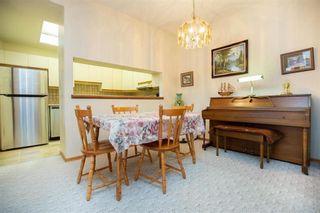 Photo 4: 203 3275 Pembina Highway in Winnipeg: St Norbert Condominium for sale (1Q)  : MLS®# 1928924
